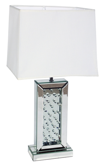 TABLE LAMP-MDS-40-145