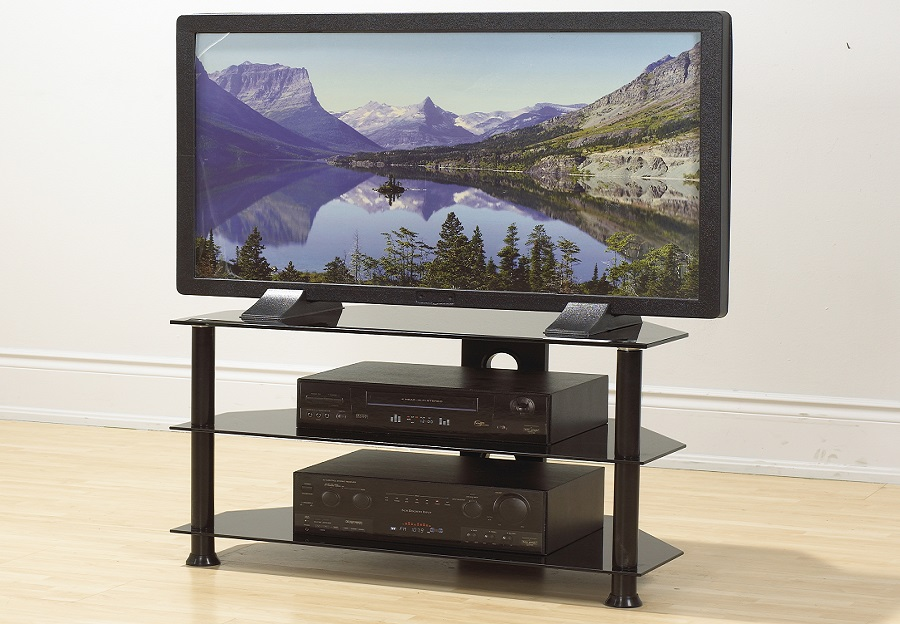 TV STAND-T-702