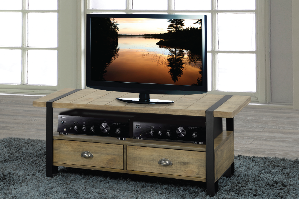 TV STAND-T-732