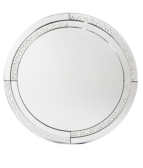 WALL MIRROR-MS-40-074-2