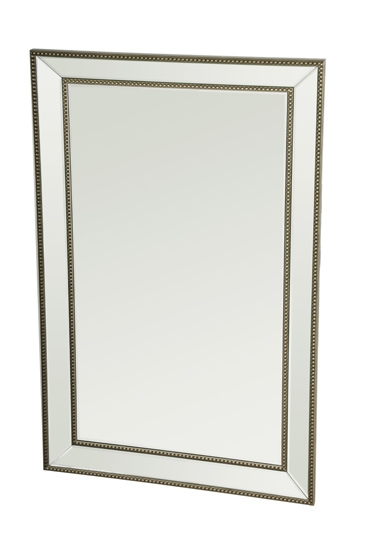 WALL MIRROR-MS-40-088