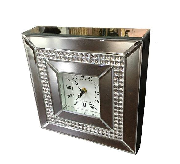 clock4(1)