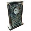 standing clock2