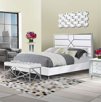 BED-MDS-44-003-PANAMA