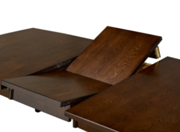 DINING TABLE-INT-T-1041-EXTENSION