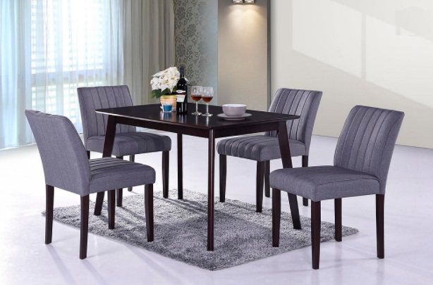 DINING TABLE-INT-T-1700