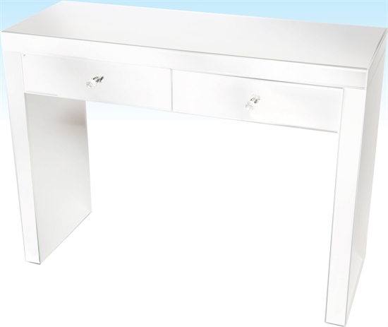 MIRRORED CONSOLE-MDS-40-034