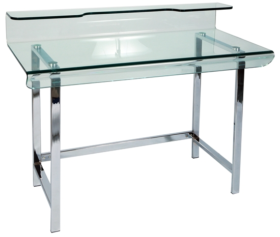 MIRRORED DESK-MDS-52-595