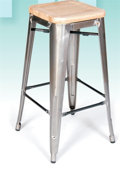 BAR STOOL-MDS-31-020