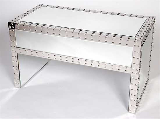 COFFEE TABLE-MDS-40-017-1