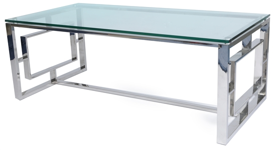 COFFEE TABLE-MDS-55-252