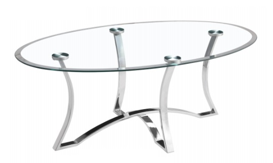 COFFEE TABLE-STA-J-357C