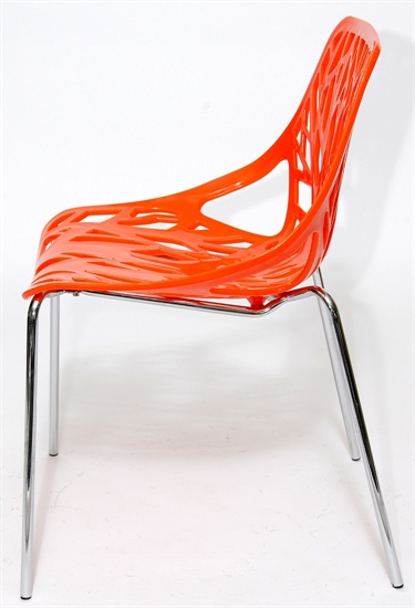DINING CHAIR-MDS-53-055-1