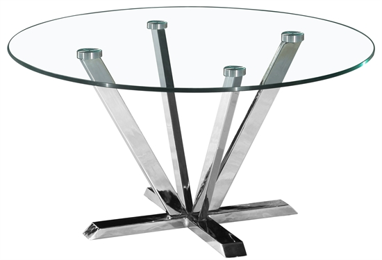 DINING TABLE-MDS-34-101
