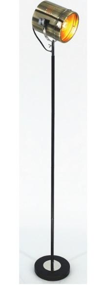 FLOOR LAMP-STA-FL-92