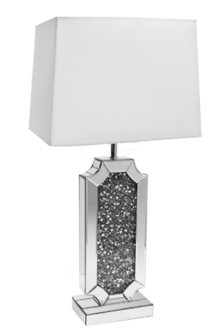 TABLE LAMP-STA-TL-4172