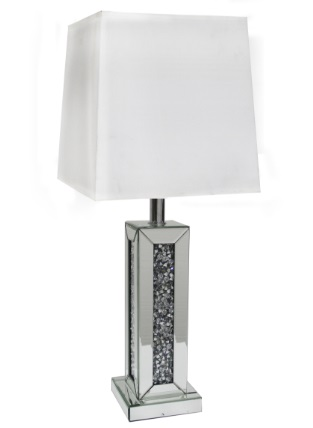 TABLE LAMP-STA-TL-4231