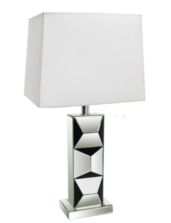 TABLE LAMP-STA-TL-4303