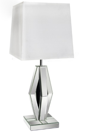 TABLE LAMP-STA-TL-4309