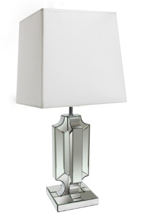 TABLE LAMP-STA-TL-4380