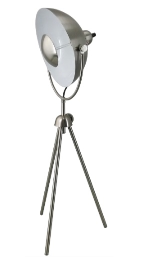TABLE LAMP-STA-TL-537STN