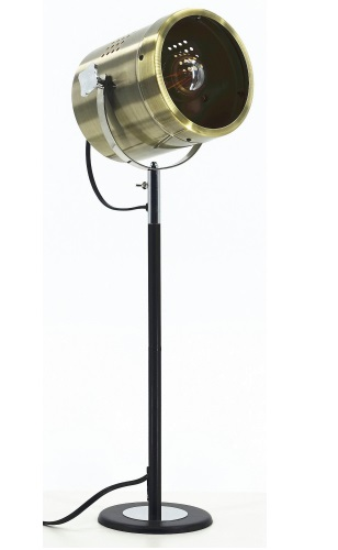 TABLE LAMP-STA-TL-91