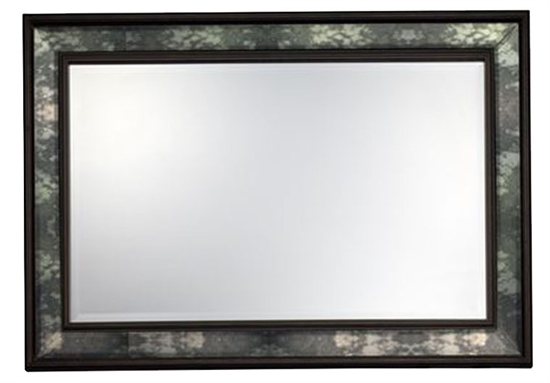 WALL MIRROR-MDS-40-0075