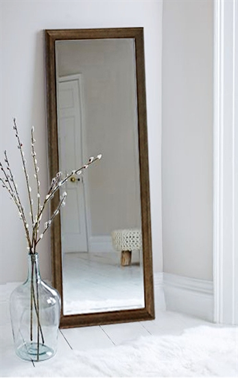 WALL MIRROR-MDS-40-0266