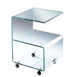 52-601 scott side table